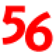 (c) Estudio56.com.br