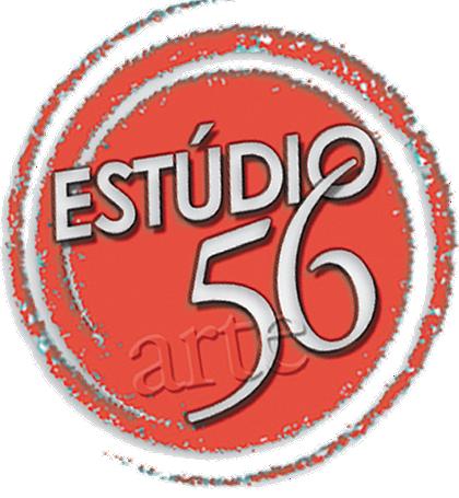 Estúdio56